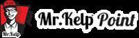 MrKelp Point